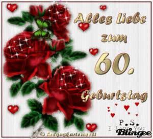 30 jahre hochzeitstag alles liebe zum 60 geburtstag picture 125896405 blingee