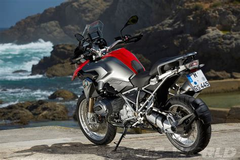 Bmw R 1200 Gs 2019 4k Wallpapers by Bmw R1200gs Wallpapers Vehicles Hq Bmw R1200gs Pictures
