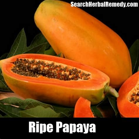 how to tell if a papaya is ripe ripe papaya images reverse search