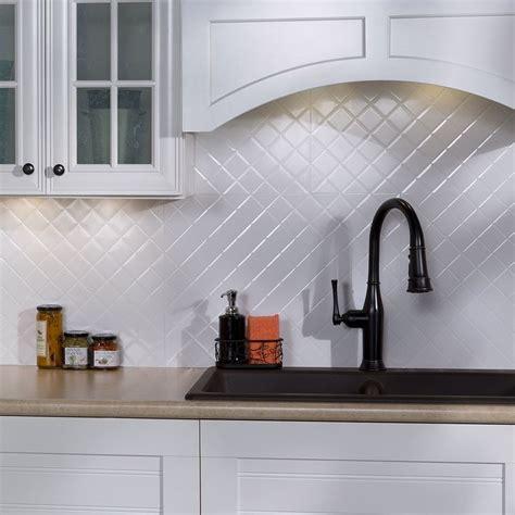 wall panels for kitchen backsplash best 25 wall tile adhesive ideas on pinterest adhesive tiles adhesive tile backsplash and