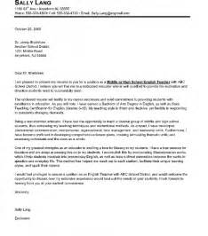 resume sle for embassy augustais 28 images sle letter