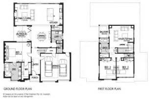 house floor plan designer floor plan designer home design design your room 3d house plans and floor plans on free office