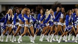 Hot Dallas Cowboy Cheerleaders   newhairstylesformen2014.com
