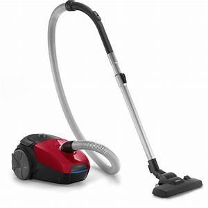 Powergo Vacuum Cleaner With Bag Fc8293  61