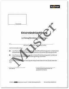 Einverständniserklärung Datenweitergabe Arzt : einverst ndniserkl rung zur bermittlung von ~ Themetempest.com Abrechnung