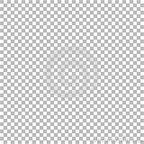 transparent stock photo image