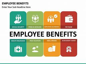 Apple Product Chart Employee Benefits Powerpoint Template Sketchbubble