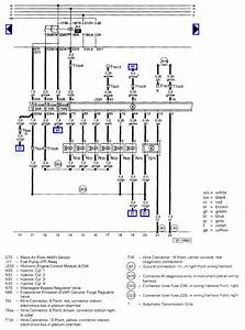 Service Manual  How Test Fuel Pump Relay On A 1998 Jeep