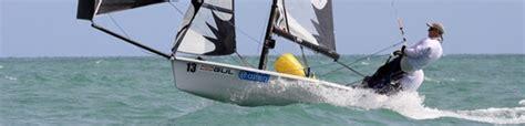 rs  classes equipment world sailing