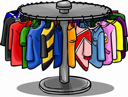 Clothes Clipart Different Webstockreview Person Greenpeace Africa