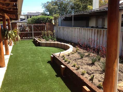 Landscape Design Perth North, Landscape Design Joondalup