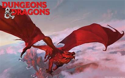 Dnd Wallpapers 4k Backgrounds Dice Dragons Dungeons