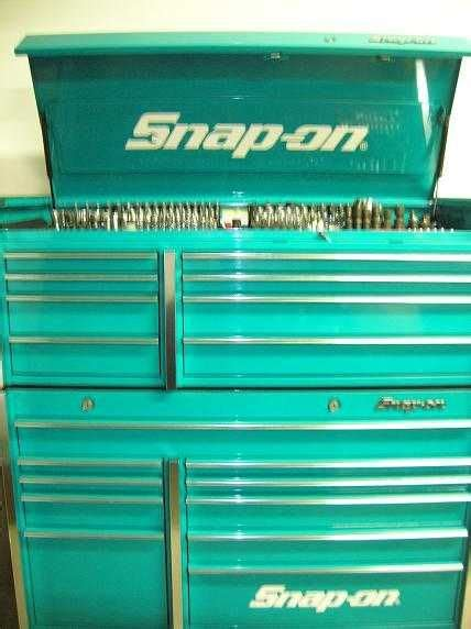 snap  toolbox  sale item  tool boxes