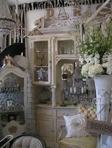 Shabby Chic Shops : so french bohemian decor shabbychic shops fleas set ~ Sanjose-hotels-ca.com Haus und Dekorationen