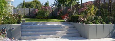 Einen Garten Zu Pflanzen Bedeutet by Prellberg Gartengestaltung Gmbh Wer Einen Garten Hat