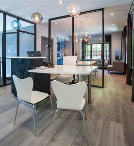 Cortland Interior Design Delivering The Resident Experience Through Design