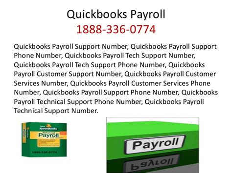 Quickbooks Tech Support Number @ +1888 3360774 Quickbooks. Education Requirements For Photography. On Site Document Shredding Meta Tags Website. Admission Requirements For Ut. High Fever And Headache In Child. Best Mortgage Rates In Maryland. Best Laptop For Internet Use. Concordia University Portland Online. Generator Maintenance Log Bed Bugs Nyc Hotels