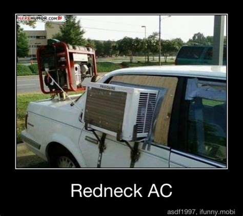 17 Best images about Because I'm a Redneck on Pinterest   Camping, Funny and Skiing