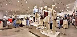 H M Newsletter : h m dubai marina mall ~ Orissabook.com Haus und Dekorationen