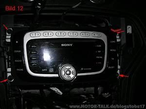 Ford Mondeo Radio : ford mondeo radio ausbauen tobu17 ~ Jslefanu.com Haus und Dekorationen