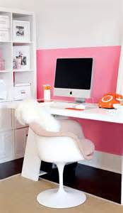 Chaise Bureau Fille Ikea by Best 25 Bureau Ikea Ideas On Pinterest Ikea Desk Ikea