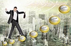 Marktwert Berechnen : wie hoch ist mein marktwert als arbeitnehmer ~ Themetempest.com Abrechnung