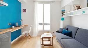 15 With nice comment meubler son salon 1 ikea ideas