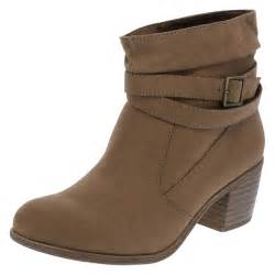 womens boots on sale payless womens willow slouch boot eagle payless shoes