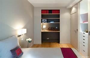 renovation porte fenetre bois a cergy taux horaire artisan With porte d entrée pvc avec chauffe eau instantané salle de bain