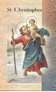 Saint Christophe Patron : amazing saint christopher ink tattoos pinterest saint christopher tattoo and tattoo designs ~ Medecine-chirurgie-esthetiques.com Avis de Voitures