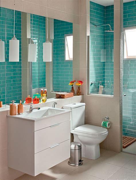 banheiro elegante vestido  os azulejos da moda por