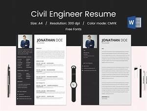Narrative essay for grad school online argumentative for Civil engineering resume for freshers
