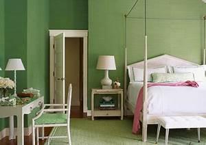 Quelle Couleur Associer Au Jaune Pale : associer couleur chambre et peinture facilement deco cool ~ Melissatoandfro.com Idées de Décoration