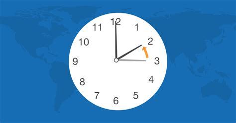 dst europe ends sunday oct clocks