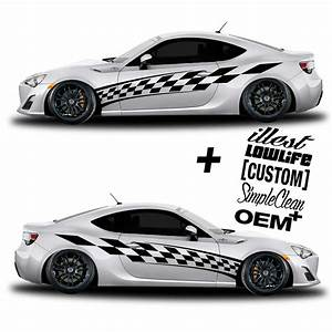 image gallery car graphics With automobile lettering graphics