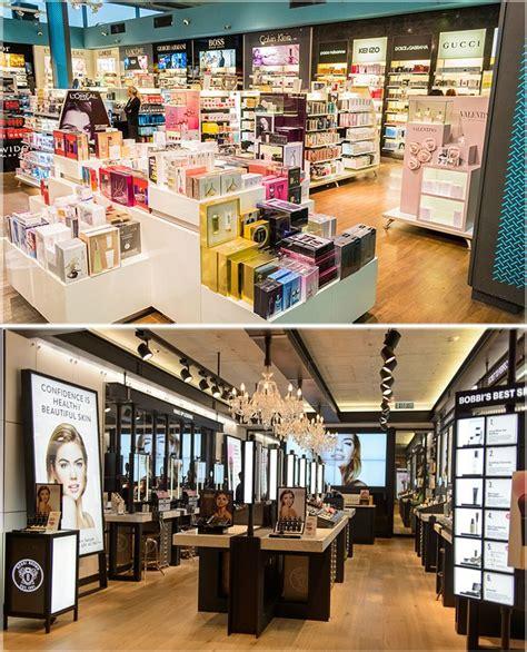 Rak Toko Kosmetik design toko kosmetik jpg 812 215 1005 nifanif display