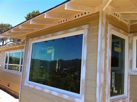 marvin marin glass  windows blog