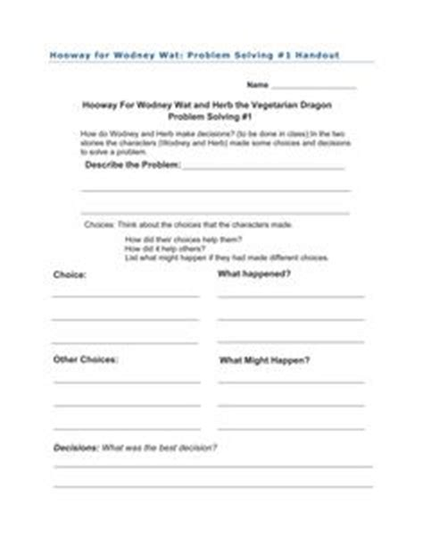 picture book printablesworksheets images