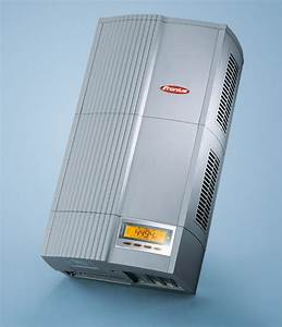Photovoltaikanlage Berechnen : wechselrichter berechnung auslegung ~ Themetempest.com Abrechnung