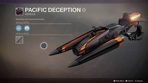 Escalation Protocol Weapon Drop Schedule  Updated Until December    Destinythegame