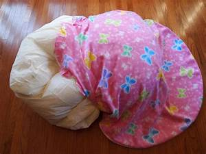 14, Comfortable, Animal, Kids, Bean, Bag, Chairs, Collection, Cute, Pink, Colorful, Butterfly, Patterned