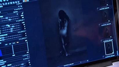 Kardashian Kourtney Naked Gifs Shoot Must Kardashians