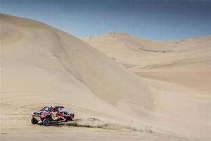 Dakar 2018 Classement Auto : classement g n ral etape 3 dakar 2018 ~ Medecine-chirurgie-esthetiques.com Avis de Voitures