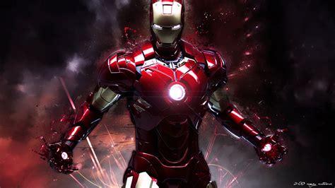 Hearts Of Iron Wallpaper Imagenes De Iron Man Qygjxz