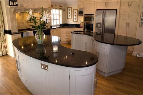 kitchen island unit island kitchen units homesfeed