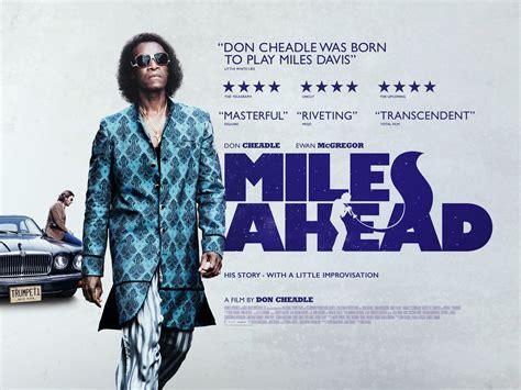 Miles Davis - King of Social Music, Miles Ahead, Using ...