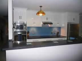 galley kitchen design with island island kitchen design brisbane custom cabinet makers brisbane