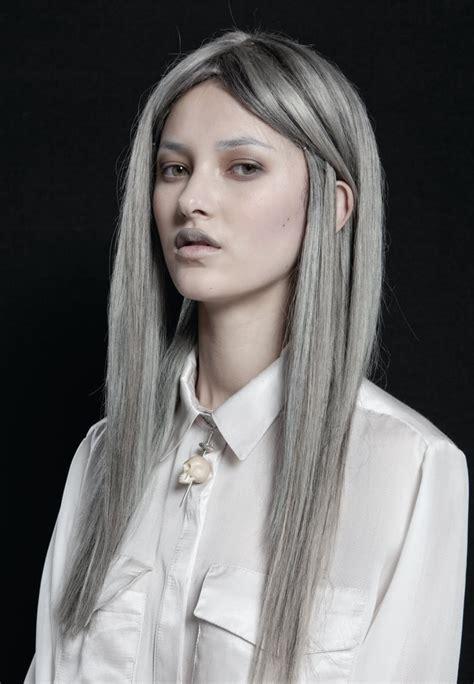 Highlights For Light Brown Hair Joy Studio Design