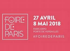 Place Gratuite Foire De Paris : hotel apollon montparnasse foire de paris 2018 ~ Melissatoandfro.com Idées de Décoration
