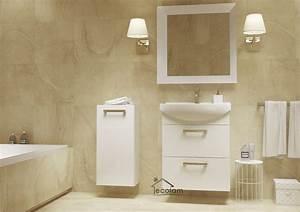 Waschbeckenunterschrank Hängend Ohne Waschbecken : bad unterschrank h ngend ~ Bigdaddyawards.com Haus und Dekorationen